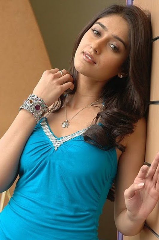 Ileana latest hot pics hot images