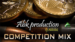 Roadshow-Competition-Mix-by-Abk-Production-Music-Download-Mp3-Songs-indiandjremix