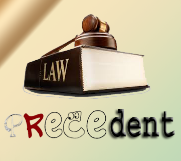 judicial precedent essay The doctrine of judicial precedent means that judges can refer back to previous decisions to help decide similar cases where the law and facts are alike.