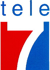 Tele 7 España