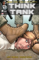 http://www.comicbookresources.com/comic-previews/think-tank-full-issue-2-top-cow-productions