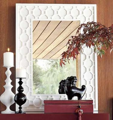 طرق رائعة لااستغلال المرآة فى منزلك .. 1017.jpg