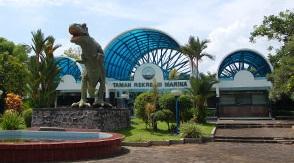 6 Obyek Wisata Alam Terindah di Semarang