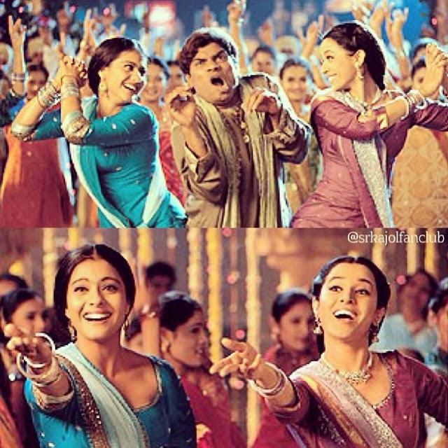 simone singh fans simone singh in movies kabhi khushi