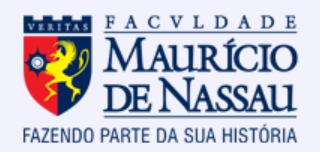FACULDADE MAURÍCIO DE NASSAU RECIFE- PE