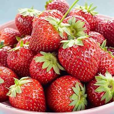 food-sex-strawberries