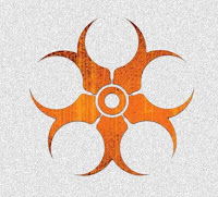 Simbol Misteri Terbongkar