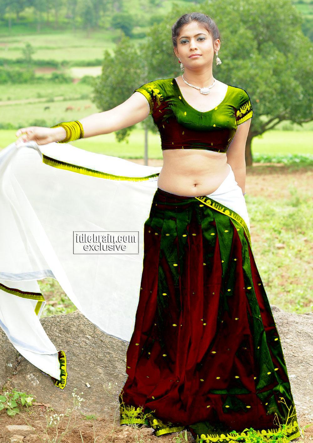 Indian desi naked telugu wife hd 1080p - 2 4