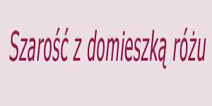 http://opowiesci-innej-tresci.blogspot.com/