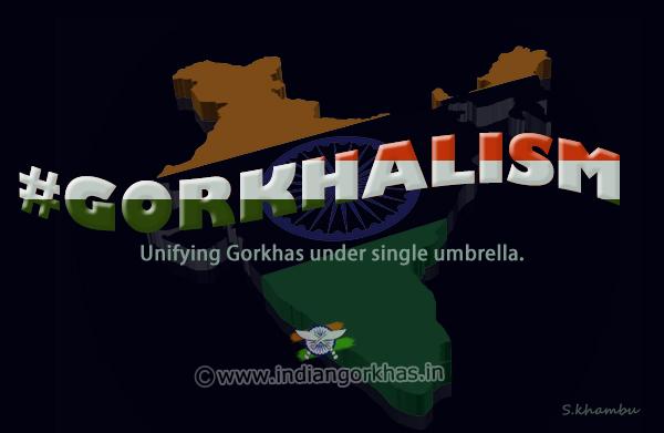 Gorkhalism