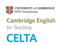 english classes lessons business private celta qualified teacher