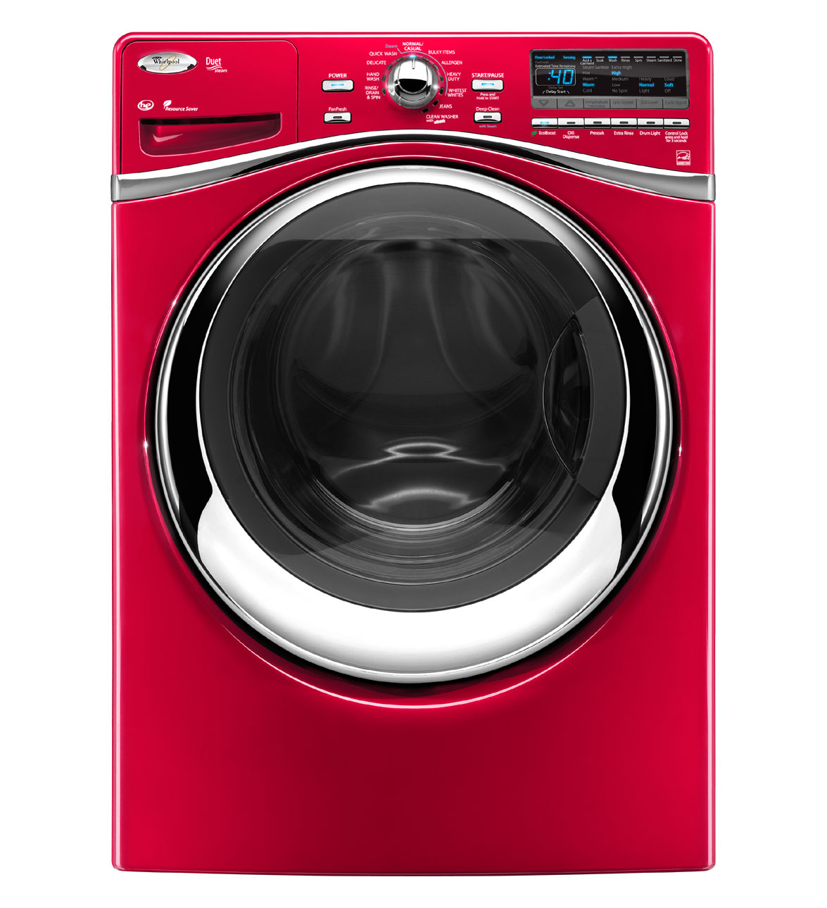 Clothes Washing Machine ~ Clothes washer and dryer maintenance houstonhandyman