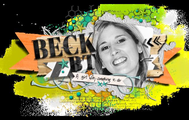 Beck BT