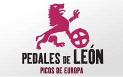 Pedales de León 2016