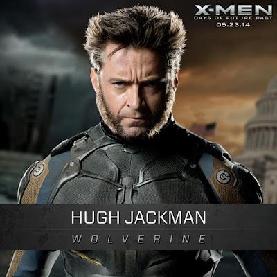 hugh jackman,wolverine