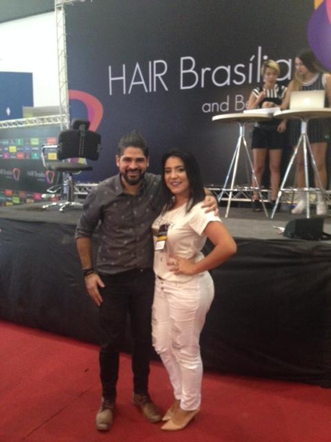 Hair Brasilia