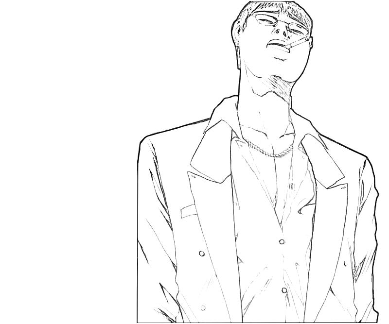 printable-onizuka-character_coloring-pages