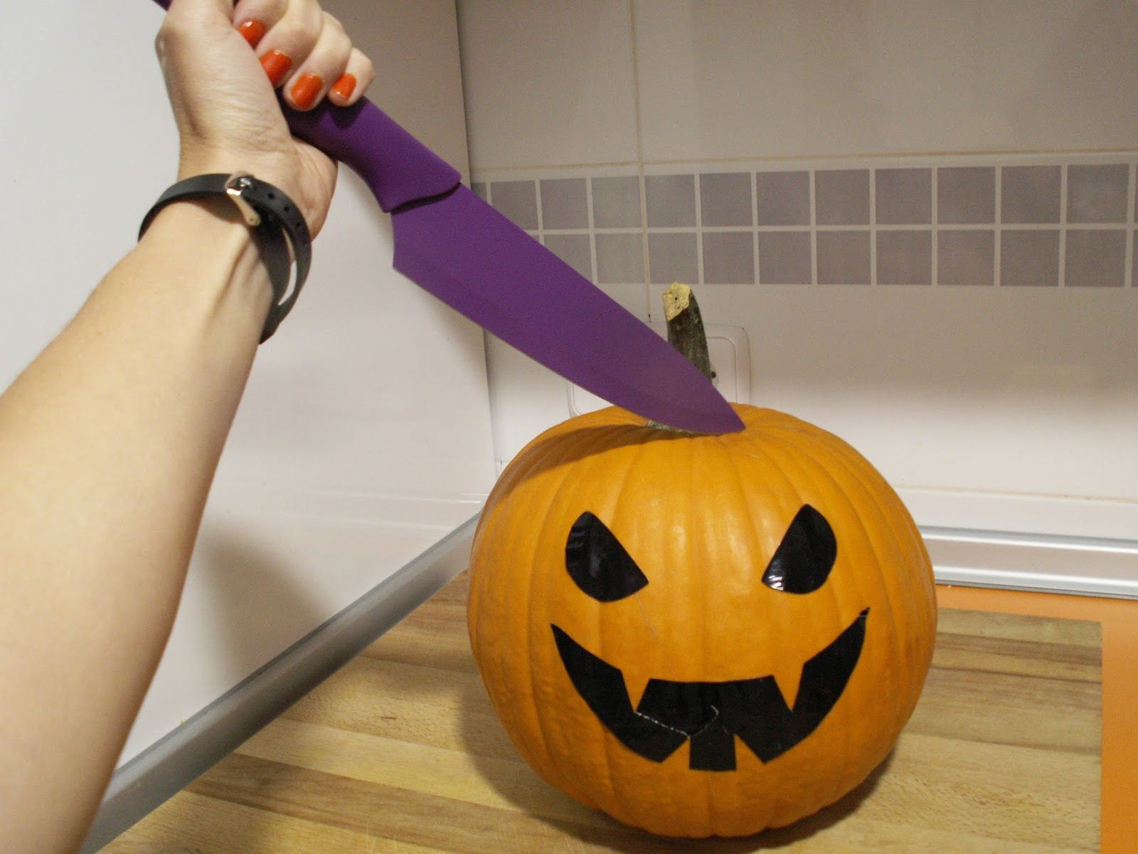 Ideas para montar una fiesta de halloween expr s - Halloween hipercor ...