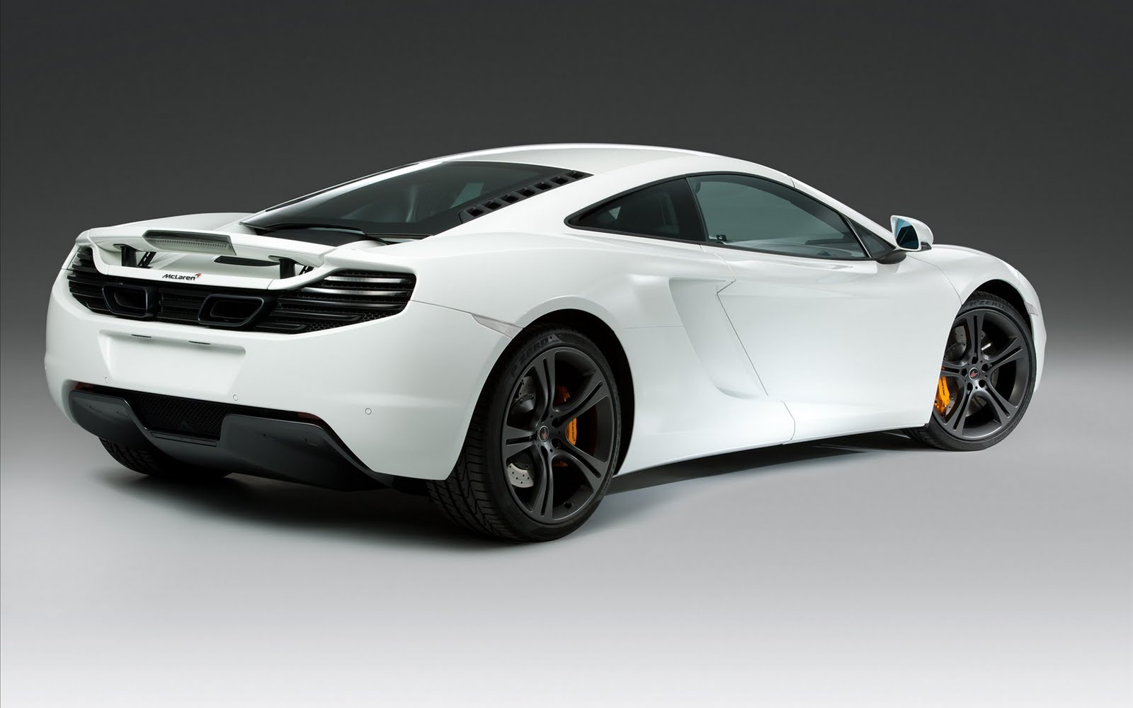 mclaren mp4 12c 2012 spec and review car wallpaper car. Black Bedroom Furniture Sets. Home Design Ideas