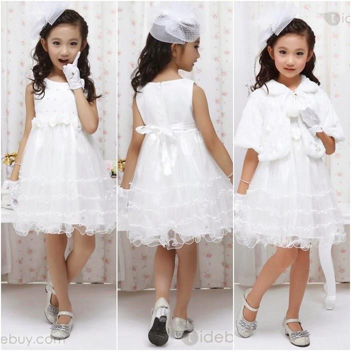 http://www.tidebuy.com/product/Cute-Strapsless-Bowknot-Knee-Length-Flower-Girl-Dress-10868293.html