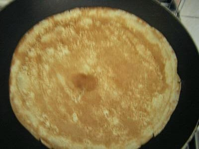 ������ ������ crepes