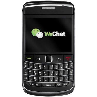 Official Account WeChat Solusi untuk Dekatkan Pelanggan