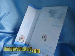 http://www.shidiqweddingcard.com/2013/11/flazz-a3.html