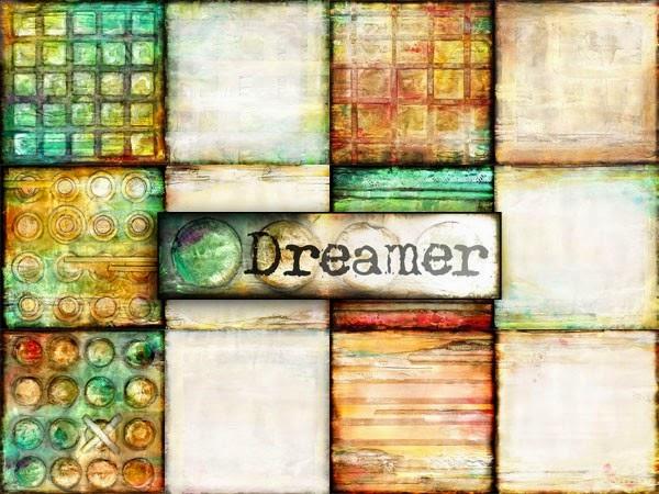 http://7dotsstudio.com/dreamer-2