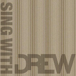 Drew - Radio (from Sing With Drew)