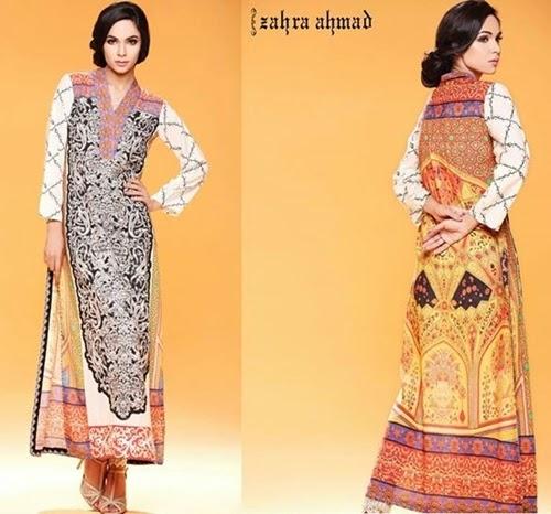 Smart Casual Dresses Fashion 201