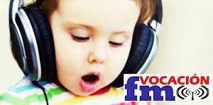VOCACION FM EN DIARIOURUGUAY