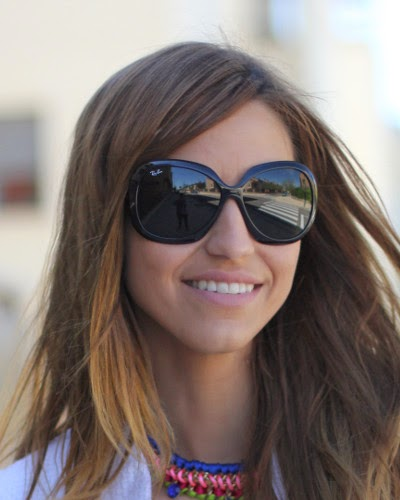 http://www.misterspex.es/gafas-de-sol/ray-ban-jackie-ohh-ii-rb-4098-60171_f5523.html
