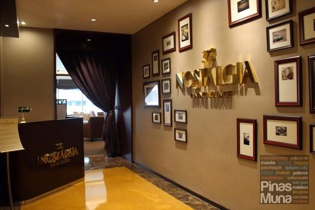 Joy Nostalg Hotel And Suites Manila