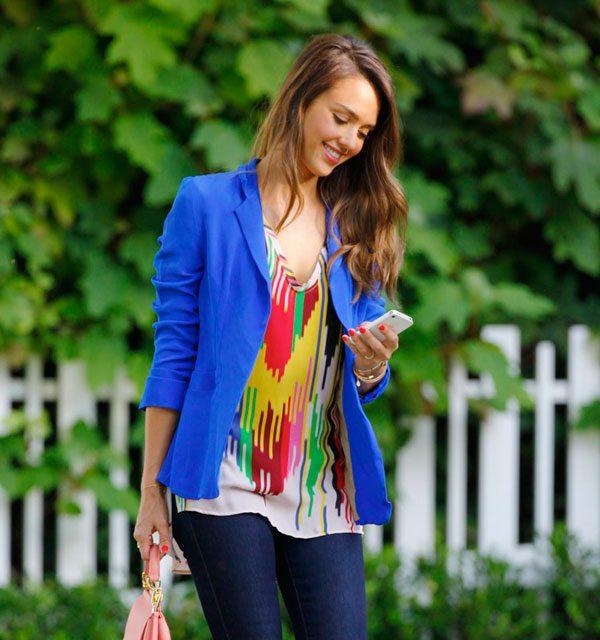 El estilo en el vestir refleja tu personalidad  3c5bfadafa27