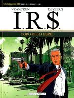 I.r.$. #1
