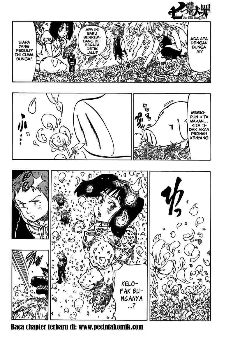 Nanatsu No Taizai Chapter 20-10