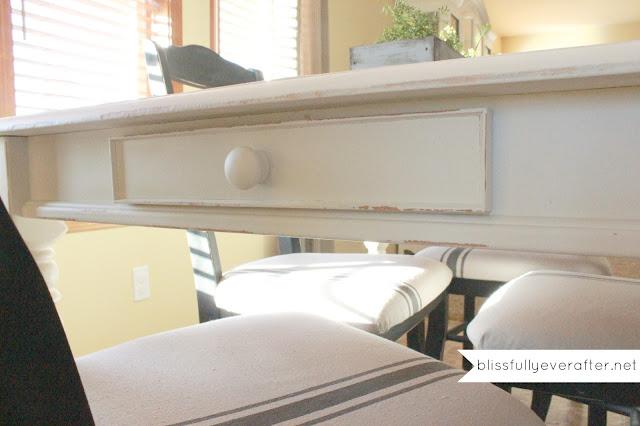Acrylic+Paint+on+Furniture.jpg