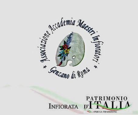 Ass. Maestri Infioratori di Genzano di Roma