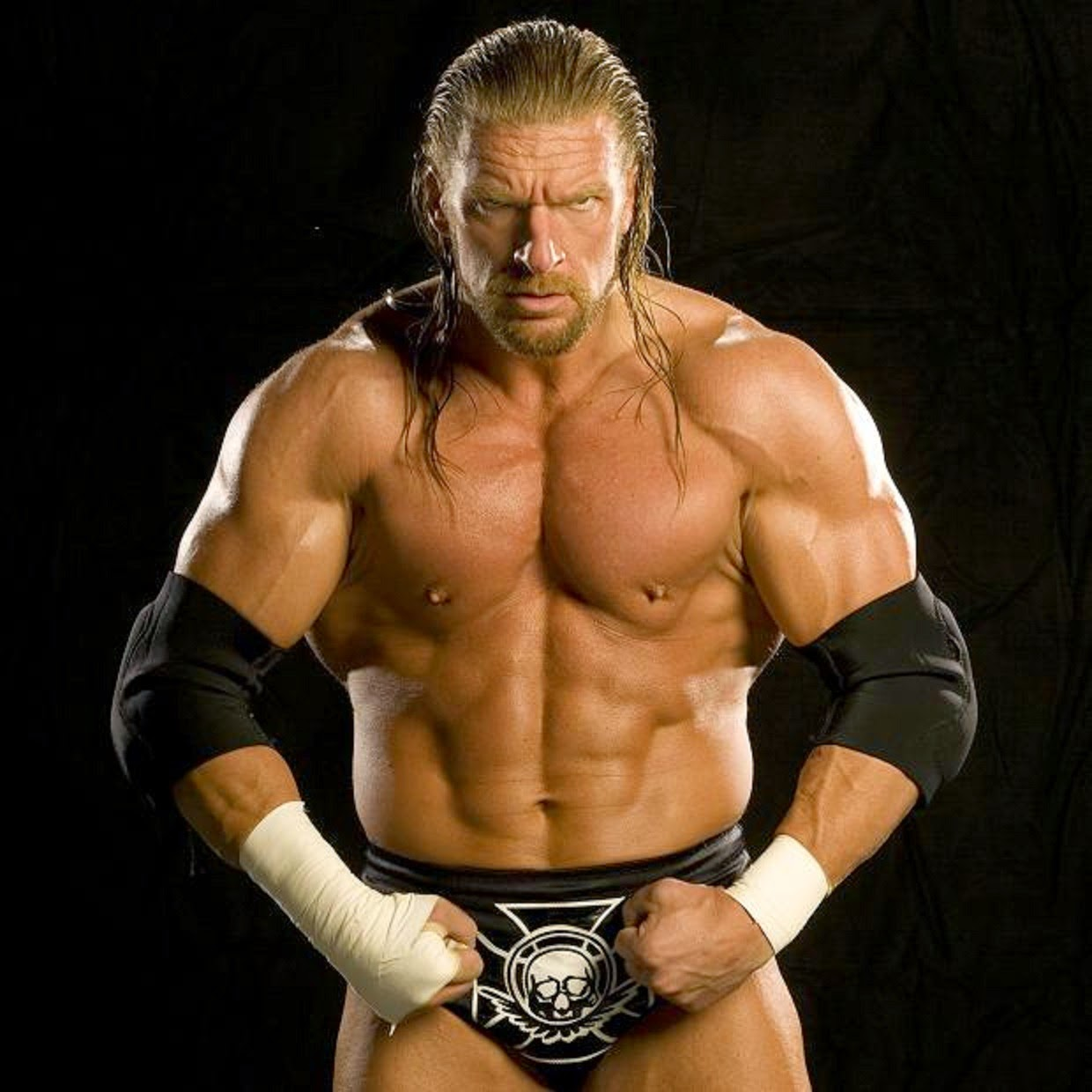 images of triple h - photo #12