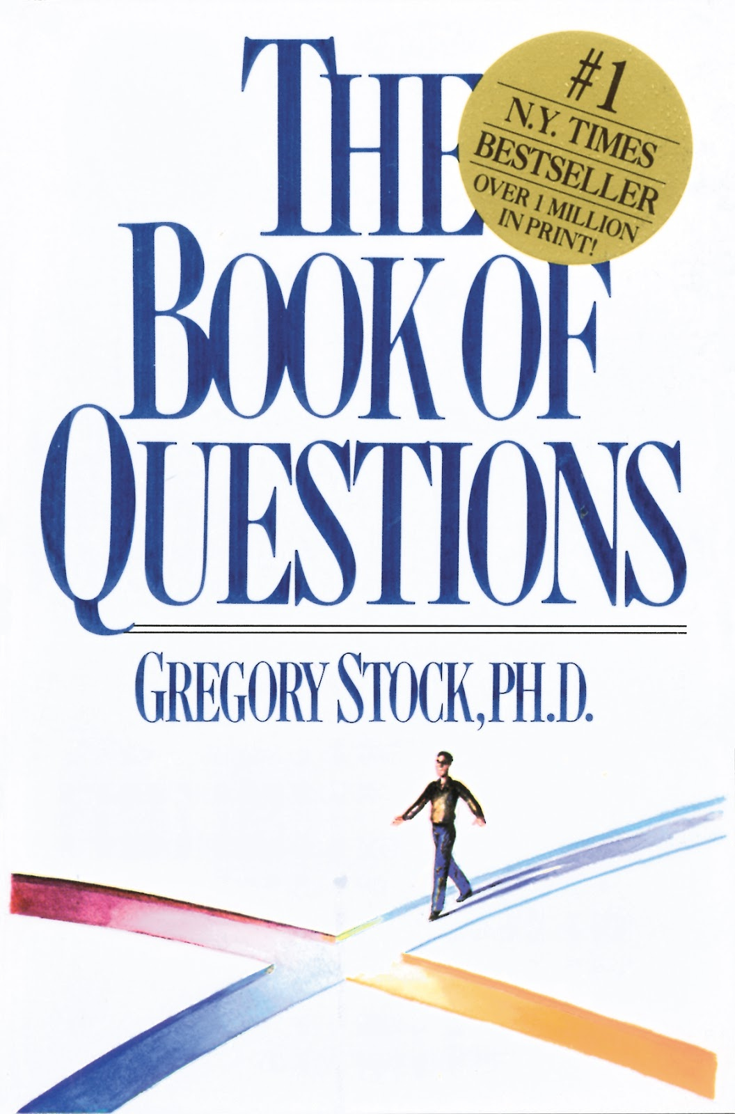 The book of questions question 47 nia speaks the official blog of