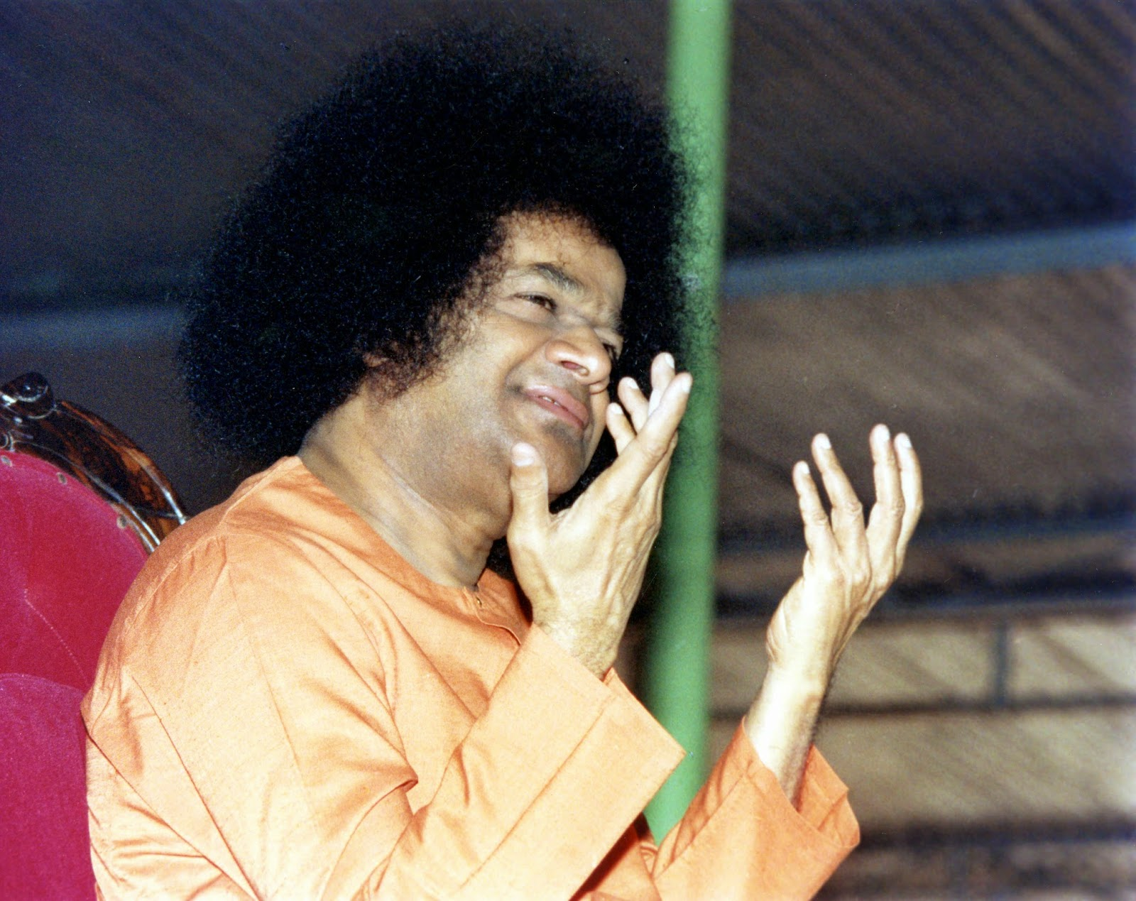 sathya sai students nuclear family or joint family which  sathya sai students nuclear family or joint family which system is better