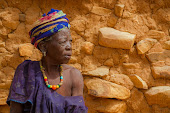 The Diversity of Mali