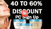 Get 40 to 60% Discount