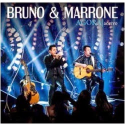 10398675 745147265543991 3076267120436539478 n Bruno e Marrone   Agora: Ao Vivo