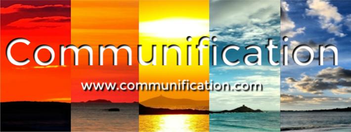 CommUnification