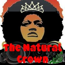 Celebrating and Educating The Natural Crown