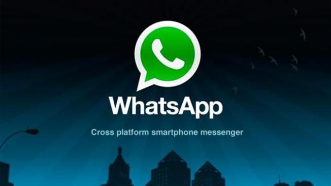 WhatsApp PLUS v.6.30D Unlock Whatsapp+(1)