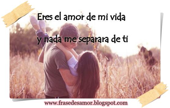 Imagenes De Eres Mi Todo Amor | Miexsistir