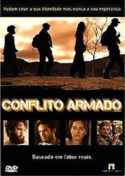 Baixar Filme Conflito Armado (Dual Audio) Online Gratis