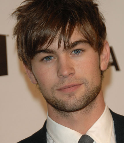 hot hairstyles for guys. short hairstyles 2011 for men.